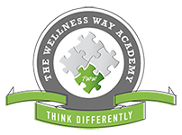 The Wellness Way Academy Logo